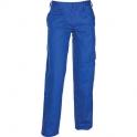 Pantalon de travail - T 52 - Outibat