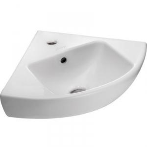 Lave Main Jacob Delafon : lave mains d 39 angle odeon up jacob delafon cazabox ~ Pogadajmy.info Styles, Décorations et Voitures