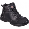Chaussures hautes de sécurité Andover - t44 - Dickies