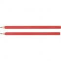 Crayon de charpentier Staedtler - carte 2 crayons - Sélection Cazabox