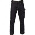 Pantalon Lakemont - t42 - Dickies