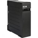Onduleur Off-Line Ellipse ECO 500 - 300 W - Eaton