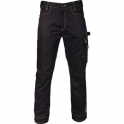Pantalon Lakemont - t48 - Dickies