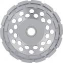 Disque à polir - 180-05 - SCID