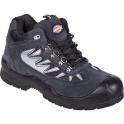 Chaussures hautes de sécurité storm II - T41 - Dickies