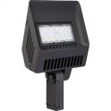 Projecteur LED TAG - Aric