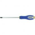 Tournevis Philips - PH3 x 150mm - Outibat