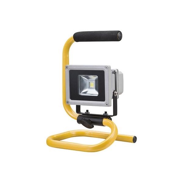Projecteur à LED sur socle - 20 W - Dhome