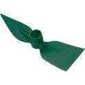 Serfouette avec panne et langue - soudee 26cm - Cap Vert