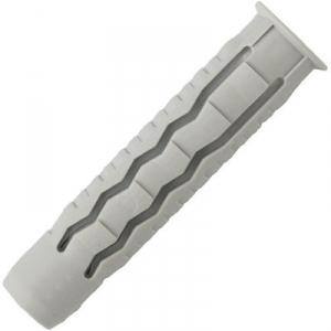 Cheville 100% nylon quadruple expansion - d6 /1200 - Scell-it