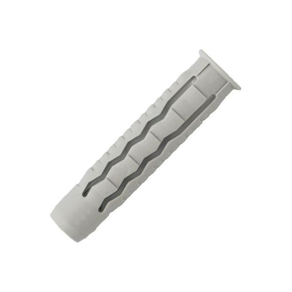 Cheville 100% nylon quadruple expansion - d10 /300 - Scell-it