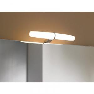 Applique LED Eva - applique led eva - Créazur