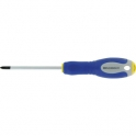 Tournevis Philips - PH0 x 60mm - Outibat