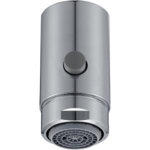 Économiseur d'eau - F 22 x 100 - Écobooster - Neoperl