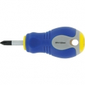 Tournevis Philips - PH1 x 25mm - Outibat