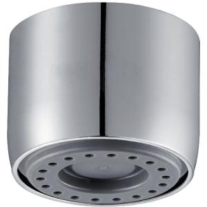 Économiseur d'eau - F 22 x 100 - 1,7 L/min - PCA spray - Neoperl