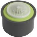 Cartouche - 1,7 L/min - PCA Spray - Neoperl