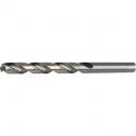 Foret métal HSS laminé - diamètre 2,5/2 - SCID