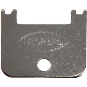 Clé - Aérateur anti-vol - Neoperl