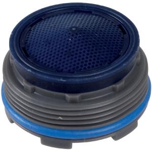 Aérateur caché - M 24 x 100 - Honeycomb STD - Neoperl