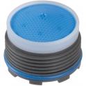 Aérateur caché - M 18,5 x 100 - Honeycomb TJ - Neoperl