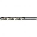 Foret métal HSS din 338 - diam 6 - SCID