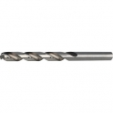 Foret métal HSS din 338 - diam 6,2 - SCID