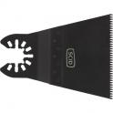 Lame de scie plongeante - lame scie plongeante 68mm - SCID