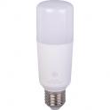 Ampoule LED Bright Stick - E27 - 12 W - 4000 k - General electric