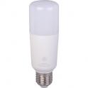 Ampoule LED Bright Stick - E27 - 15 W - 4000 K - Lot de 2 - General electric