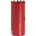 Trépan HSS bimétal - 22mm - SCID