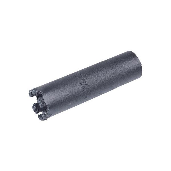 Trépan à dents carbure - 44mm - SCID