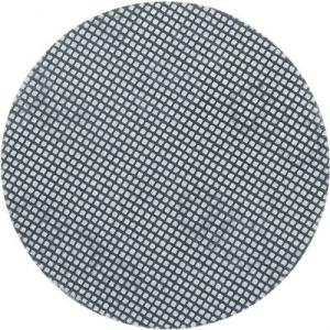 Assortiment disque auto-agrippant Ø 125 mm - disque maille d125 ass/10 - SCID