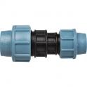 Réduction Plastique à serrage - Ø 25 - 20 mm - Sélection Cazabox