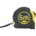 Mesure Bi-matière - 5m - Outibat