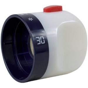 Croisillon pour choc thermique Thermo-Clinic - Sélection Cazabox
