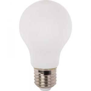 Ampoule LED Glass Standard - E27 - 4,5 W - General electric