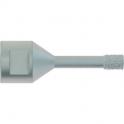 Foret couronne diamantée M14 - m14 12mm prof30 - SCID