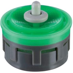 Cartouche - 7,5 à 9 L/min - Autoclean - Neoperl