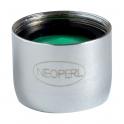 Économiseur d'eau - F 22 x 100 - Cascade standard - Neoperl