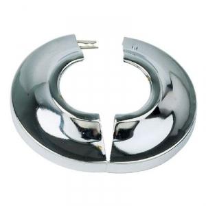 Rosace articulée Tube cuivre - Ø 54 x 12 mm - Lot de 2 - Watts industries