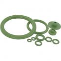 Joints Viton® pour pulvérisateur - pour pulve 566131 - Cap Vert
