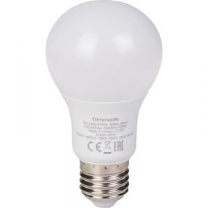 Ampoule LED Master LEDbulb DT - E27 - 9 W - Philips
