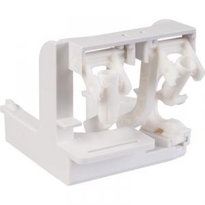 Bloc-support pour robinet flotteur - Geberit