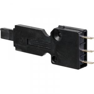 Micro interrupteur pour serrure anti-panique IDEA - push - Iséo