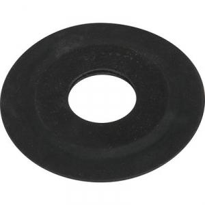 Joint de soupape pack WC - Sélection Cazabox