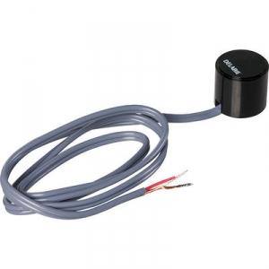 Détecteur robinetterie électronique - Delabie