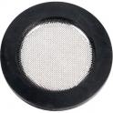 Joint Presto Alpa - joints filtre - vendu par 20 - Presto