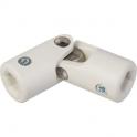 Genouillère de store en polyamide - 6p 10mm - Torbel industrie