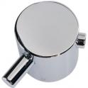 Croisillon de fermeture - Mitigeur B/D Thermo-Smart - Sélection Cazabox